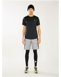 Undefeated Basic Running Pant - Lyst