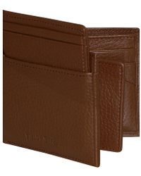 Field & Stream - Provo Id Convertible Thinfold - Lyst