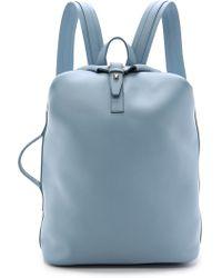 MELINDAGLOSS Backpack - Lyst
