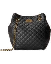 Vans Jarvis Small Fashion Bag - Lyst