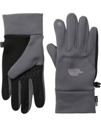 The North Face Etip Glove - Lyst