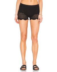 Lisa Maree - If Only Shorts - Lyst