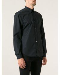 Burberry Classic Shirt - Lyst
