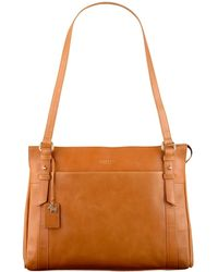 Radley Over Shoulder Bag 56