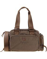 Napapijri - Handbag - Lyst