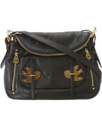 Marc By Marc Jacobs Petal To The Metal Natasha - Lyst