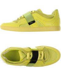 Dior | Low-tops & Trainers | Lyst