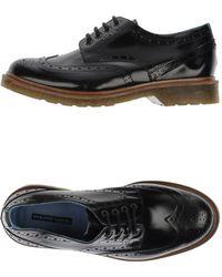 Philippe Model - Lace-up Shoes - Lyst