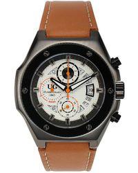 Ulysse Girard - Dionne Men's Watch - Lyst