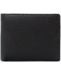 Zara Basic Wallet - Lyst