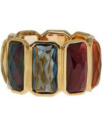 Ippolita - Multi-Stone Marrakesh Lollipop Ring - Lyst