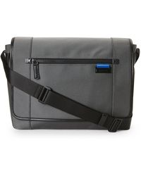 Michael Kors - Travis Messenger Bag - Lyst