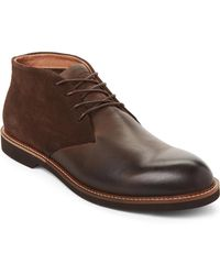 Original Penguin - Lex Chukka Boot - Lyst