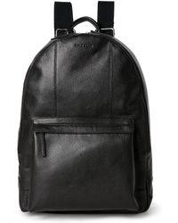 Cole Haan Wayland Backpack - Black