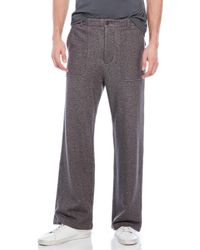 Mens Clarence Cotton Terry Cargo Pants Max´n Chester Free Shipping Find Great Sale Find Great Outlet For Nice ryQKrsSm0