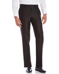 Calvin Klein - Black Suit Separate Pants - Lyst