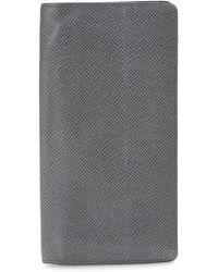 Louis Vuitton - Wallet - Vintage - Lyst