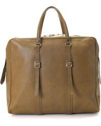 Balenciaga - Travel Bag - Vintage - Lyst