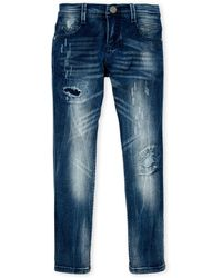 Xray Jeans - (Boys 8-20) Distressed Jeans - Lyst