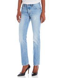 Levi's - 501 Original Jeans - Lyst
