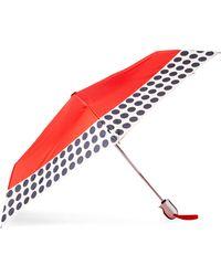 Shedrain - Auto Open & Close Umbrella - Lyst