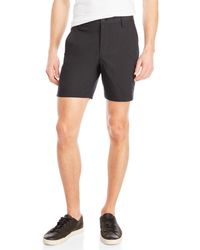 Kit and Ace | Commuter Shorts | Lyst