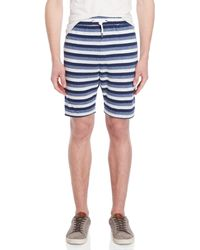 Native Youth - Pacific Shorts - Lyst