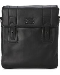 "Dopp - 13"" Urban Messenger Bag - Lyst"