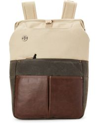 Focused Space - The Architecture Backpack - Lyst