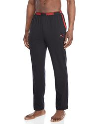 f83f43c59369 Lyst - Puma Archive T7 Track Pants in Red for Men