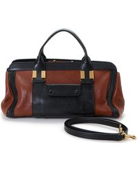 Chloé - Alice Medium Handbag - Vintage - Lyst
