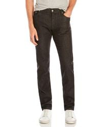 Moods Of Norway - Allan Flo Classic Jeans - Lyst
