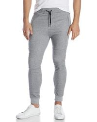 Kultivate - Isai Jogger Pants - Lyst