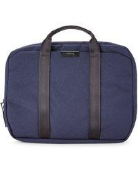 Bellroy Laptop Briefcase - Blue