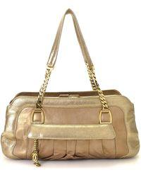 Cartier - La Done Shoulder Bag - Vintage - Lyst