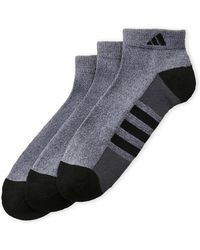adidas Low Cushion Crew Socken »