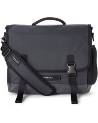 Timbuk2 - Closer Laptop Briefcase - Lyst