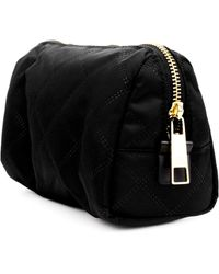 Marc Jacobs - The Beauty Triangle Pouch - Lyst