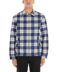 Noon Goons Picture Perfect Jacket - Blue