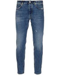 Golden Goose Deluxe Brand - Denim Jeans - Lyst