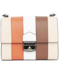 Longchamp - Effrontée Crossbody Bag - Lyst