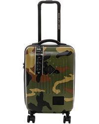 Herschel Supply Co. Trade Carry-on Luggage - Multicolour