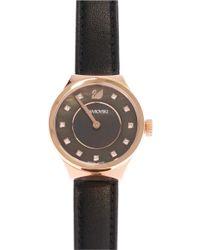 Swarovski - Dreamy Watches - Lyst