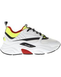 Dior Homme B22 Sneakers - Multicolor