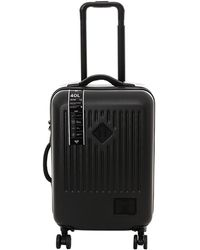 Herschel Supply Co. Trade Small Luggage - Black