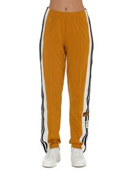 adidas Originals Girls Are Awesome Adibreak Pants - Yellow