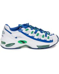 PUMA Cell Endure Trainers - White