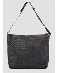 Bao Bao Issey Miyake - Geometric Shoulder Bag - Lyst