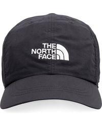 The North Face Nylon Hat - Black