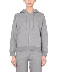 KENZO Other Materials Sweatshirt - Grey